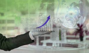 بهینه سازی نرخ تبدیل (CRO) در بازاریابی درونگرا