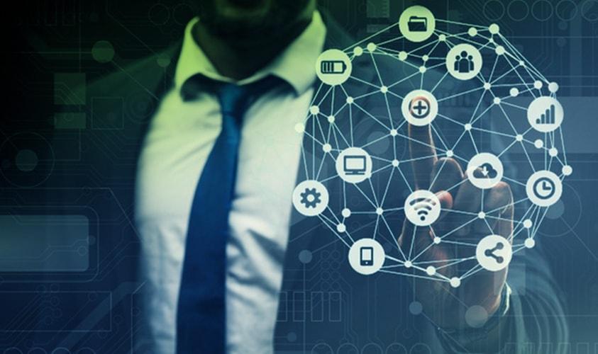۷ مرحله آماده سازی استراتژی دیجیتال مارکتینگ