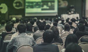 بازاریابی رویداد یا event marketing چیست؟