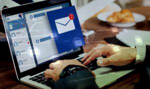 انتقال ایمیل از Promotion به Inbox در ایمیل مارکتینگ