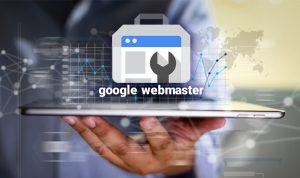 گوگل وبمستر (Google Webmaster) چیست و نحوه راه اندازی آن