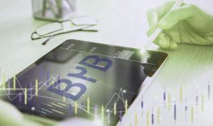 نحوه ی بخشبندی بازار در بازارهای B2B