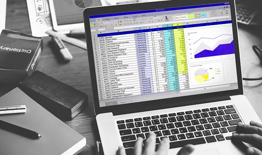 راهنمای جامع نوشتن داده های ساختار یافته یا (Structured Data (JSON-LD