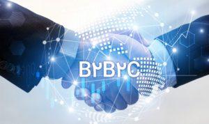 مدل کسب و کار B2B2C
