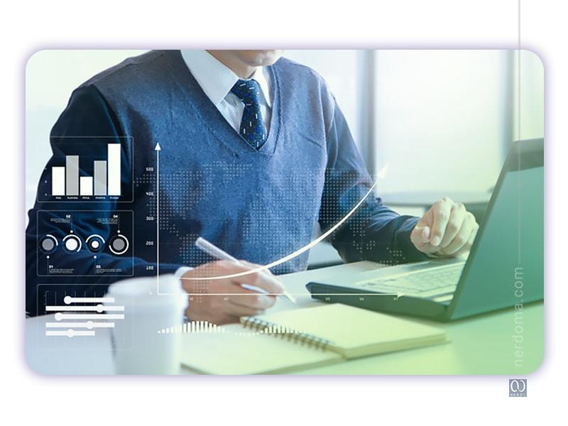 هزینه جذب مشتری جدید یا Customer Acquisition Cost