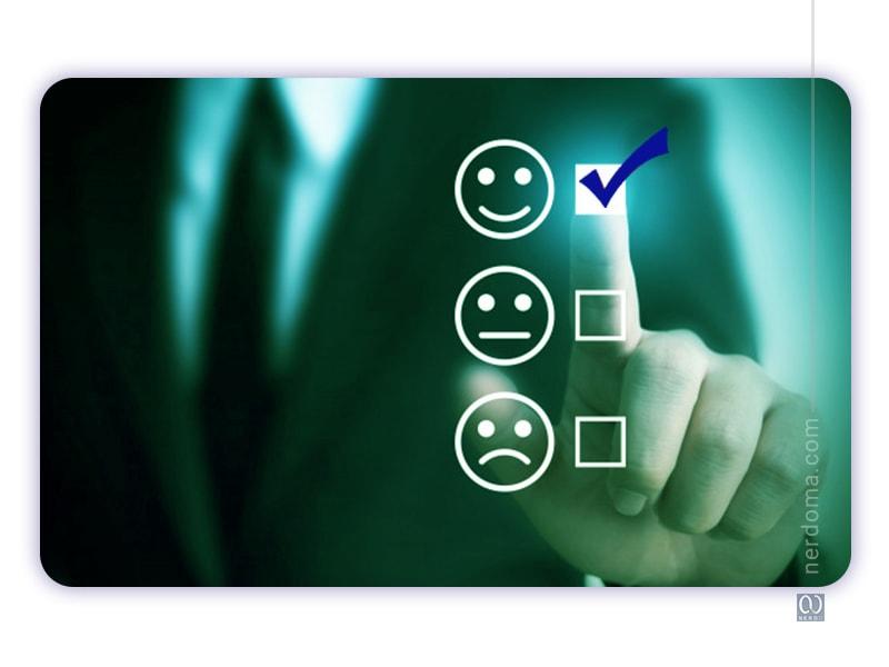 مقایسه ارزش طول عمر مشتری (LTV) به CAC