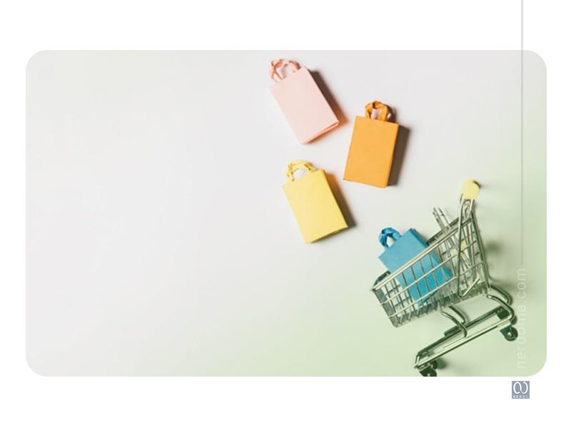 ارتباطات طولانی تر با مشتریان در مقابل ارتباطات کوتاه تر