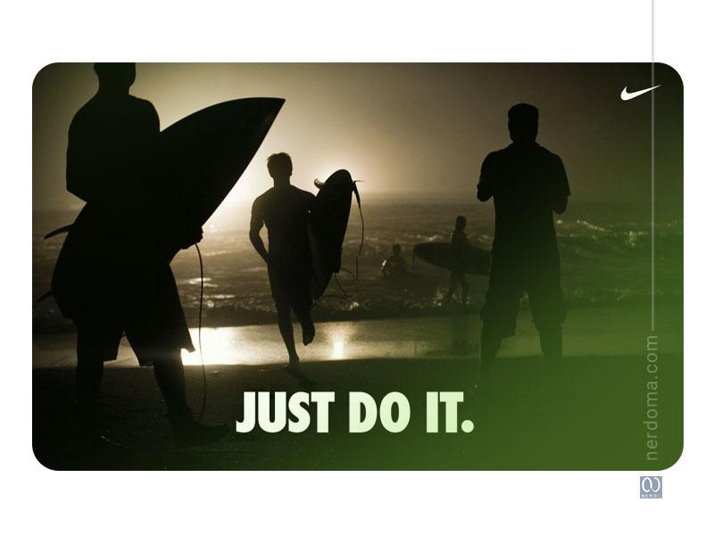 بهترین شیوه های تبلیغات