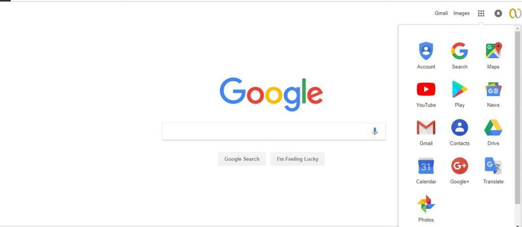 ثبت ادرس در گوگل مپ