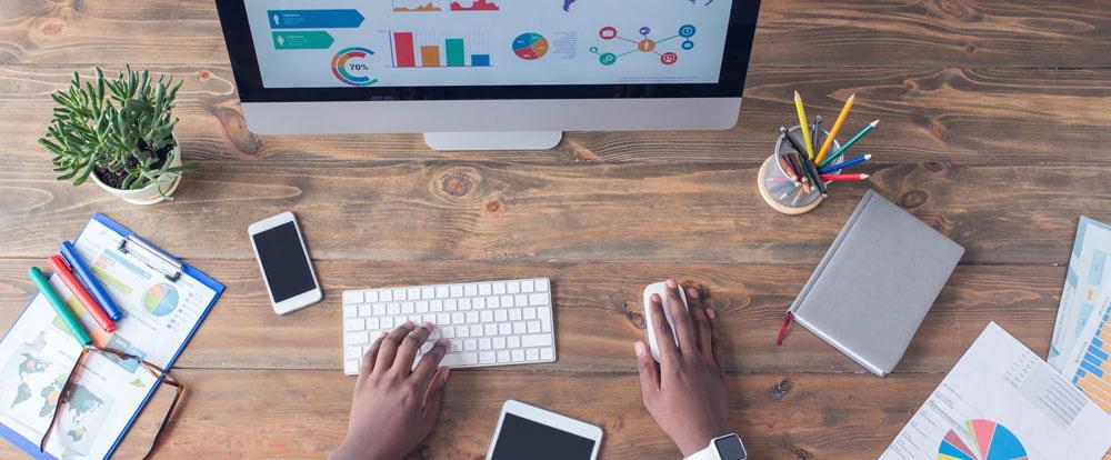 استراتژی بازاریابی دیجیتالی