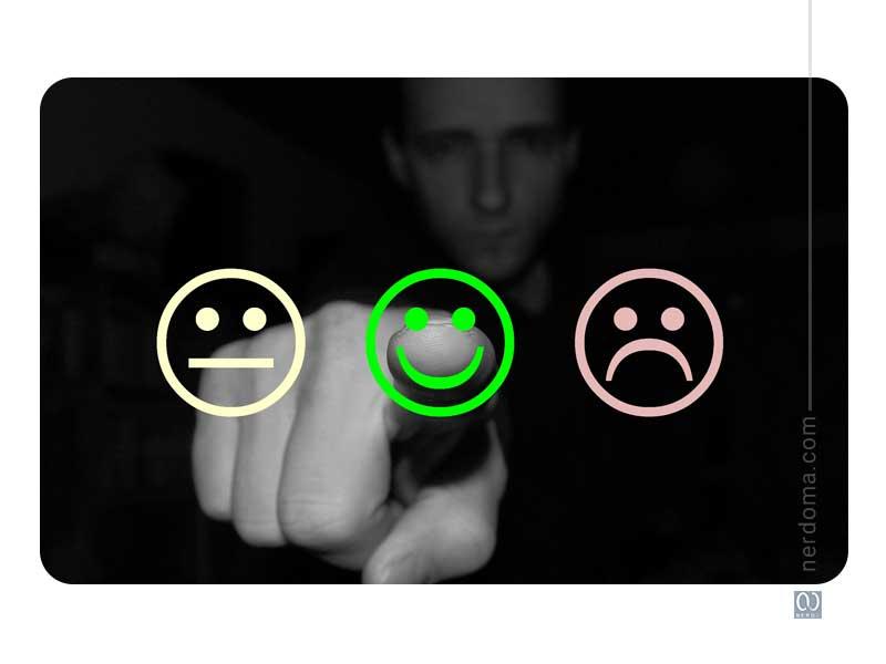 افزایش وفاداری مشتریان با برندینگ سازمانی مناسب