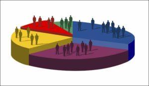 4 روش کاربردی استفاده از اطلاعات برای دیجیتال مارکترها