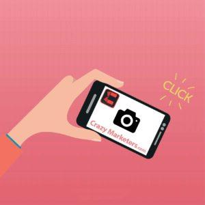تاثیر عکاسی در افزایش فالور اینستاگرام