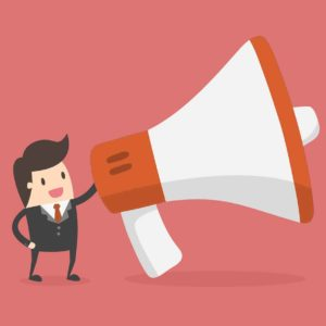 تدوین و ایجاد یک برنامه ترویج و تبلیغاتی