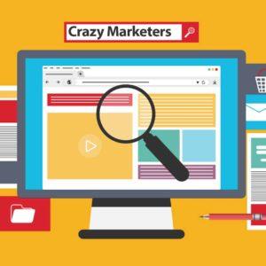 تدوین استراتژی بازاریابی درونگرا در 24 ساعت